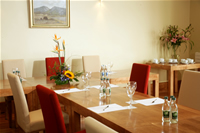 Inishbofin Hotel Conferencing