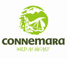 Connemara Wild at Heart