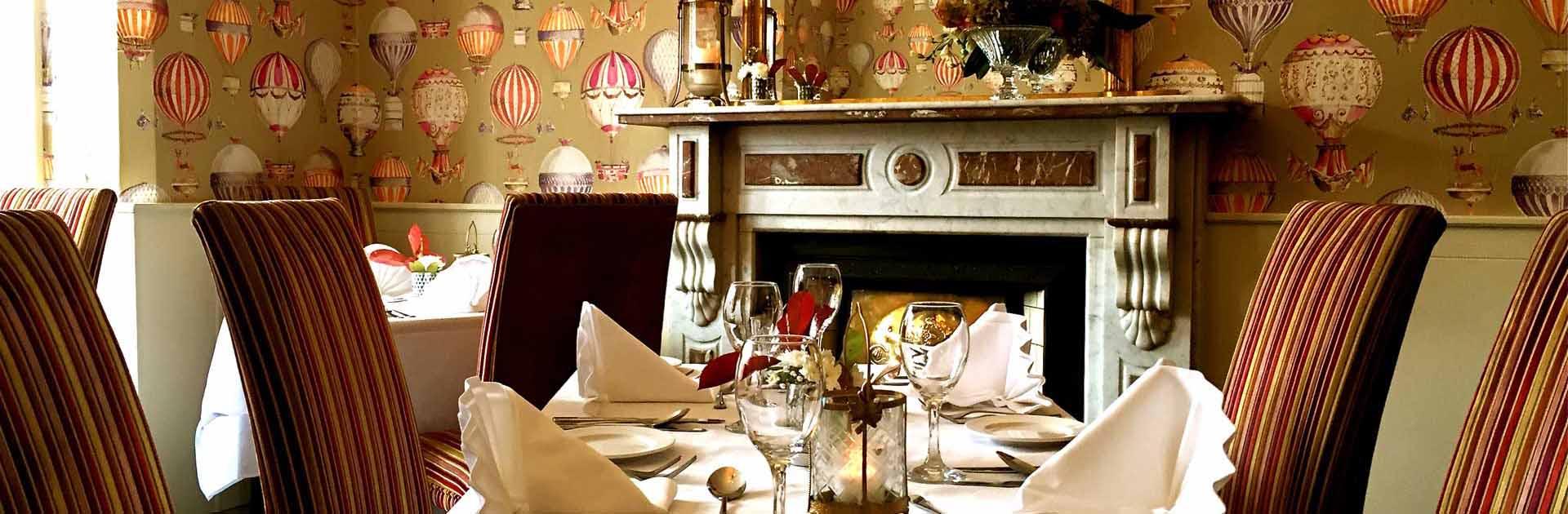 Official Website Glasnevin Dublin 9 Hotel Weddings Ireland
