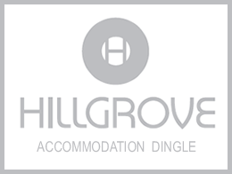 Hillgrove Guesthouse Dingle