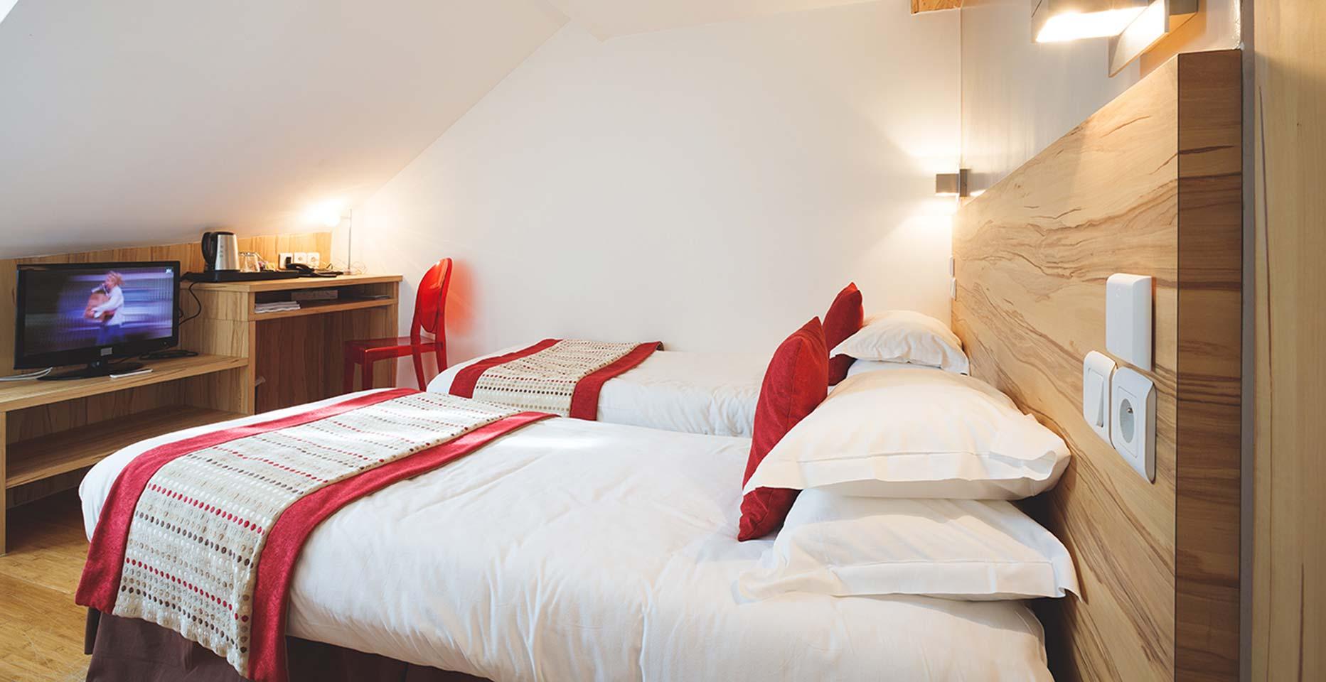 H tel bonne nouvelle paris site officiel meilleurs for Comparateur hotel paris prix