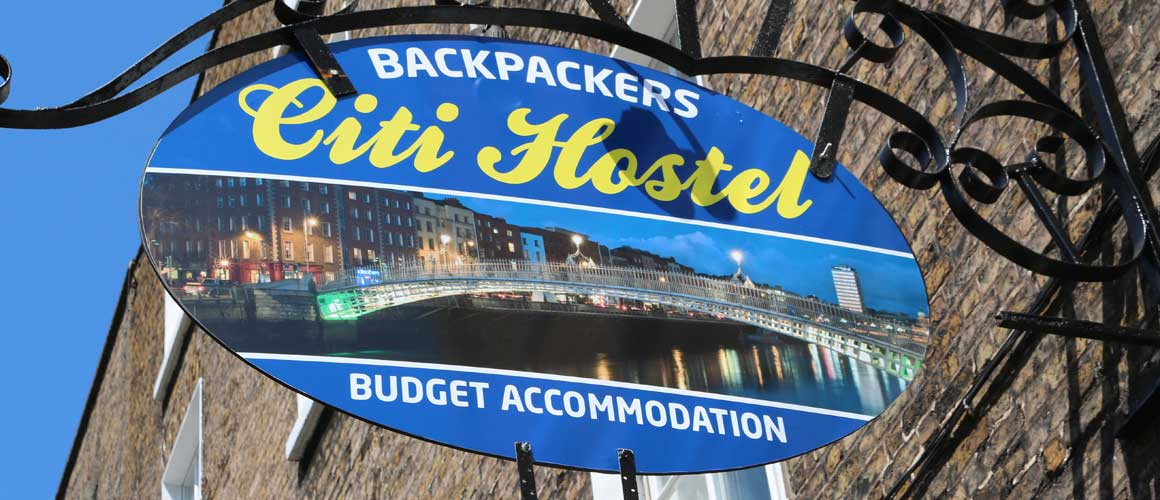 backpackers-citi-hostel-dublin-buget-accommodation.jpg