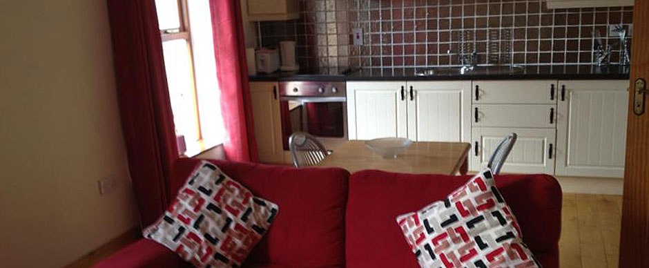 college view apartments cork self catering accommodation cork apartments near university college c