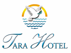 Tara Hotel Killybegs