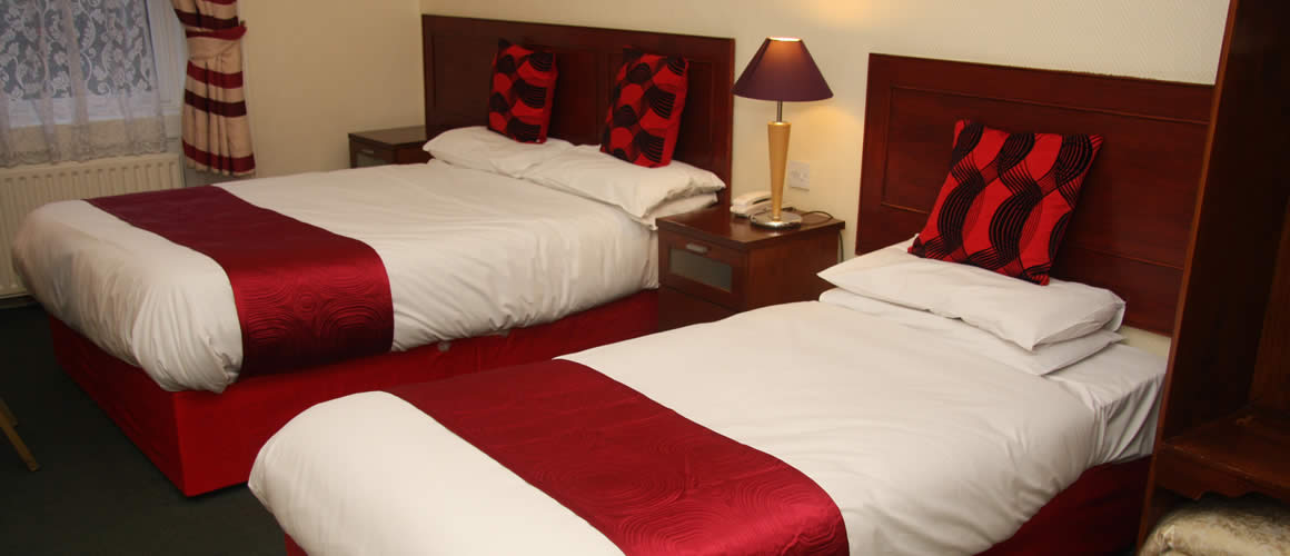 Image result for Dublin Hotels on a Budget