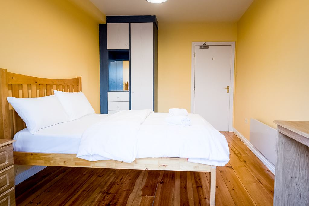 apartments-galway-city-self-catering-1.jpg