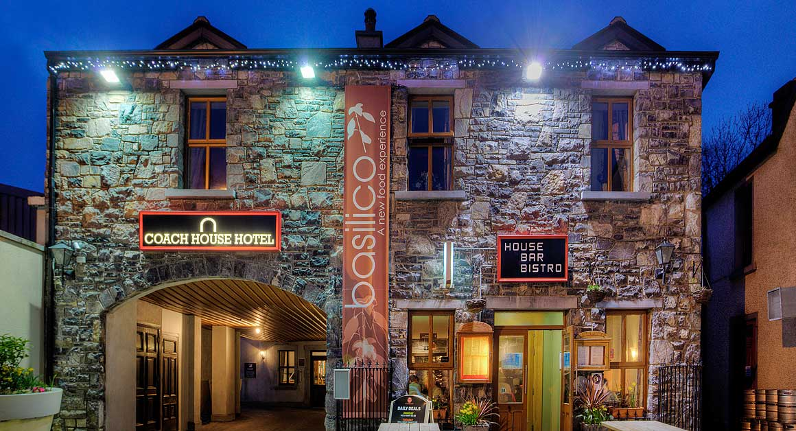 Galway Hotels Accommodation In Galway Hotels In Oranmore