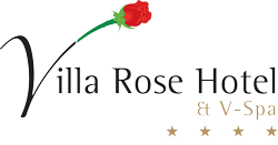 Villa Rose Hotel and V Spa