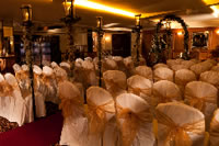 Kees Hotel civil ceremonies